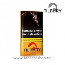 Tutun de pipa Tilbury No.3...