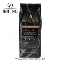 Cafea boabe Imping's Crema...