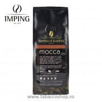 Cafea macinata Imping's...