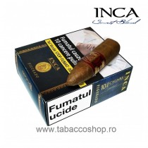 Trabucuri Inca Secret Blend...