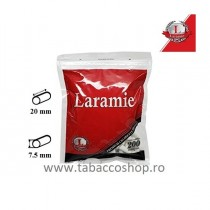 Filtre Laramie Regular Long...