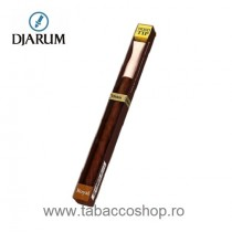 Tigara de foi Djarum Wood...