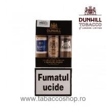 Trabucuri Dunhill...