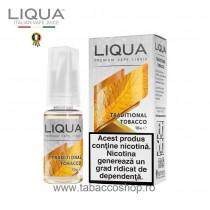 Lichid Liqua Traditional...