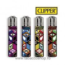 Bricheta Clipper Large X...