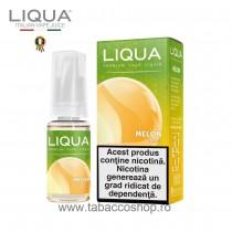 Lichid Liqua Melon (Pepene...