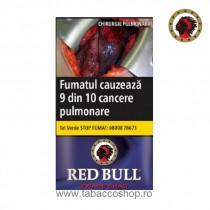 Tutun Red Bull Zware Shaq 40g