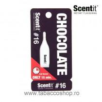 Aroma pentru tutun Scentit...