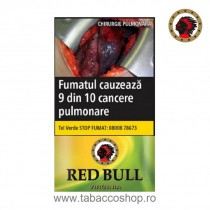 Tutun Red Bull Virginia 40g