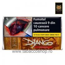 Tutun Django Original 30g