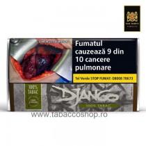 Tutun Django 100% Tabac 30g