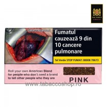 Tutun Mac Baren Pink 35g
