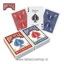 Carti de joc Bicycle Rider...