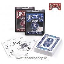 Carti de joc Bicycle Pro...