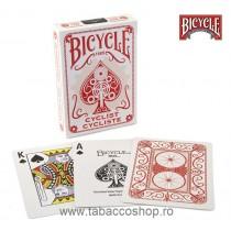 Carti de joc Bicycle...