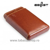 Etui Egoist Brown Corona...