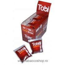 Filtre Tobi Regular 100 8mm