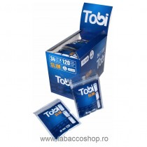 Filtre Tobi Slim 120 6mm