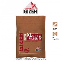 Filtre Gizeh Slim X-Long...