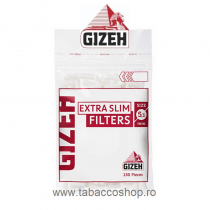 Filtre Gizeh Extra Slim 150...
