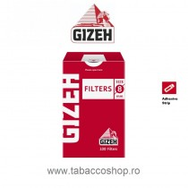 Filtre Gizeh Regular 100 8mm