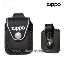 Portbricheta Zippo din...