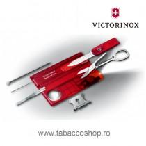 SwissCard Victorinox Lite...