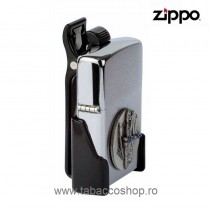 Port-bricheta Zippo Z-Clip...