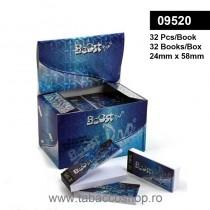 Filtre din carton Boost Pro...