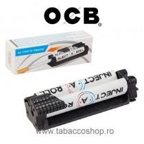 Injector tuburi tigari OCB...