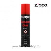 Gaz butan Zippo 100ml