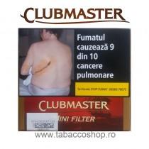 Tigari de foi Clubmaster...