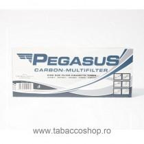 Tuburi tigari Pegasus White...