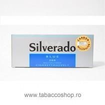 Tuburi tigari Silverado...