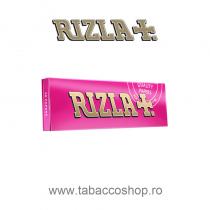 Foite tigari Rizla Pink...
