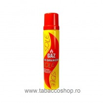 Gaz butan Sole 90ml