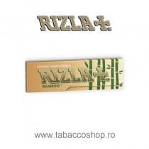 Foite tigari Rizla Bamboo...