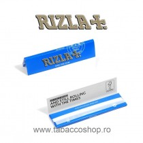 Foite Rizla Blue King Size...