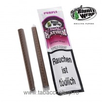 Blunturi Double Platinum...