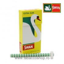 Filtre Swan Extra Slim...