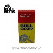 Filtre Bullbrand Extra Slim...