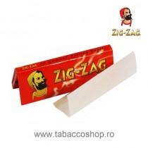 Foite tigari Zig-Zag Red...