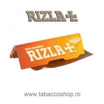 Foite tigari Rizla...