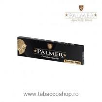 Foite tigari Palmer Black...
