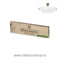 Foite tigari Palmer Natural...