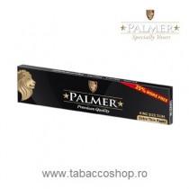 Foite Palmer King Size Slim...