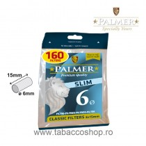 Filtre Palmer Slim 160 6mm