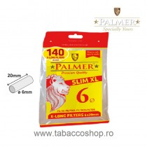 Filtre Palmer Slim XLong...