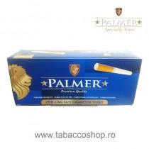 Tuburi tigari Palmer...