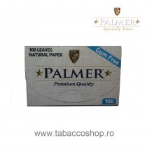 Foite tigari Palmer White...